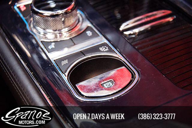 2011 Jaguar XJ XJL Daytona Beach, FL 56