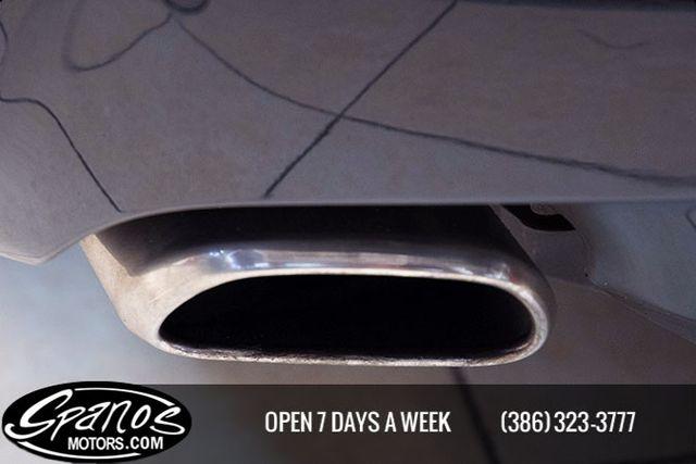 2011 Jaguar XJ XJL Daytona Beach, FL 76