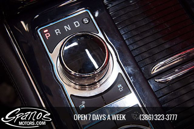 2011 Jaguar XJ XJL Daytona Beach, FL 55