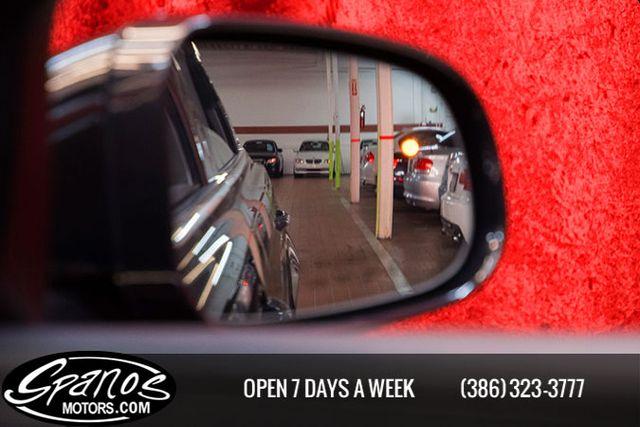 2011 Jaguar XJ XJL Daytona Beach, FL 57