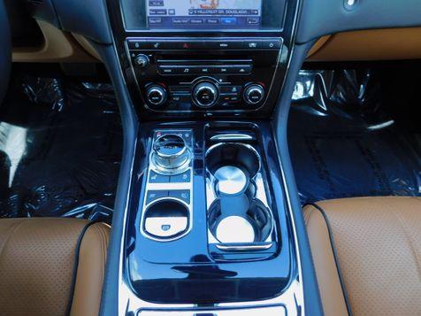 2011 Jaguar XJ XJL | Douglasville, GA | West Georgia Auto Brokers in Douglasville, GA