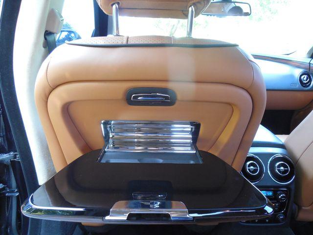 2011 Jaguar XJ XJL Supercharged Leesburg, Virginia 19