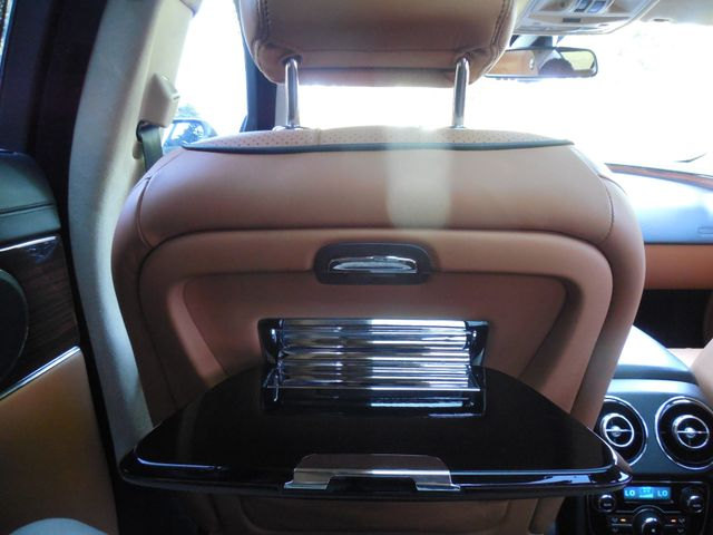 2011 Jaguar XJ XJL Supercharged Leesburg, Virginia 20