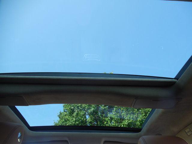 2011 Jaguar XJ XJL Supercharged Leesburg, Virginia 41