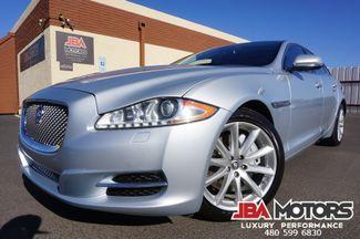 2011 Jaguar XJ Sedan | MESA, AZ | JBA MOTORS in Mesa AZ