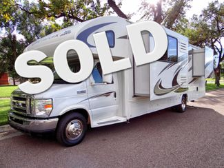 2011 Jayco Greyhawk 31DS - 2 Slides, SAT Dome, 8K Miles in Colorado Springs CO