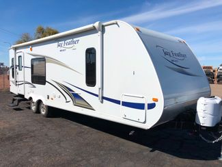 2011 Jayco Jay Feather 28U   in Surprise-Mesa-Phoenix AZ