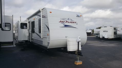 2011 Jayco Jay Flight 33RLDS  in Clearwater, Florida