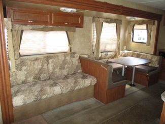 2011 Jayco Jayflight 26RLS  city Florida  RV World of Hudson Inc  in Hudson, Florida
