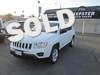 2011 Jeep Compass 4x4 Sport Costa Mesa, California