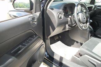 2011 Jeep Compass 4x4 Latitude Bentleyville, Pennsylvania 32