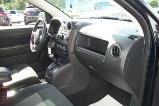 2011 Jeep Compass 4x4 Latitude Bentleyville, Pennsylvania 21