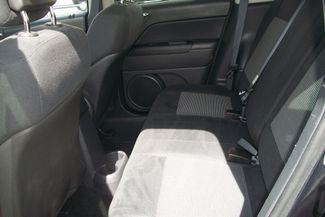 2011 Jeep Compass 4x4 Latitude Bentleyville, Pennsylvania 36