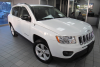 2011 Jeep Compass Chicago, Illinois
