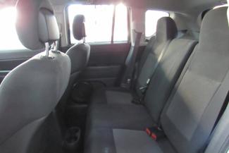 2011 Jeep Compass Chicago, Illinois 10