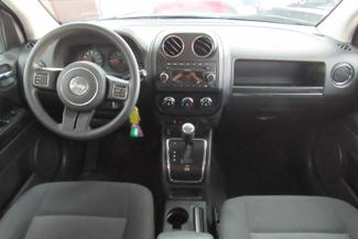 2011 Jeep Compass Chicago, Illinois 12