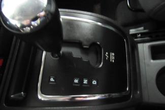 2011 Jeep Compass Chicago, Illinois 15