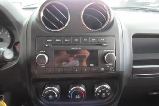 2011 Jeep Compass Chicago, Illinois 17