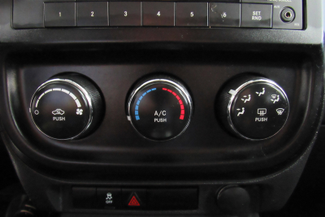 2011 Jeep Compass Chicago, Illinois 18