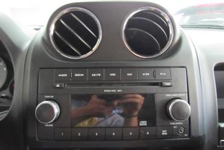 2011 Jeep Compass Chicago, Illinois 19