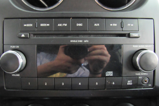 2011 Jeep Compass Chicago, Illinois 20
