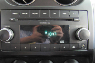 2011 Jeep Compass Chicago, Illinois 21