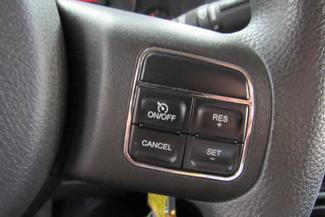 2011 Jeep Compass Chicago, Illinois 22