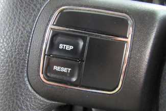 2011 Jeep Compass Chicago, Illinois 23