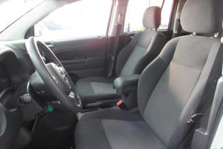 2011 Jeep Compass Chicago, Illinois 9