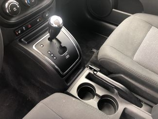 2011 Jeep Compass Latitude  city ND  Heiser Motors  in Dickinson, ND