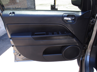 2011 Jeep Compass Latitude Milwaukee, Wisconsin 8