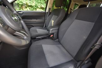2011 Jeep Compass Naugatuck, Connecticut 20