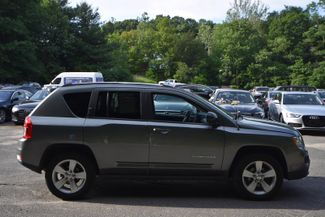 2011 Jeep Compass Naugatuck, Connecticut 5
