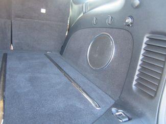 2011 Jeep Grand Cherokee Overland Summit Batesville, Mississippi 39