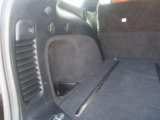 2011 Jeep Grand Cherokee Overland Summit Batesville, Mississippi 37
