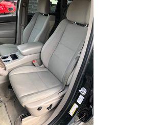 2011 Jeep Grand Cherokee Laredo  city NC  Little Rock Auto Sales Inc  in Charlotte, NC