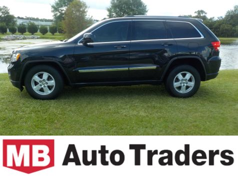 2011 Jeep Grand Cherokee Laredo in Conway, SC