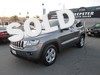 2011 Jeep Grand Cherokee Laredo 4X4 Costa Mesa, California