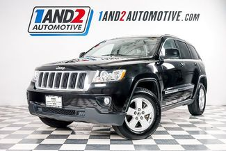 2011 Jeep Grand Cherokee Laredo in Dallas TX