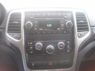 2011 Jeep Grand Cherokee Laredo Englewood, Colorado 24