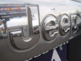 2011 Jeep Grand Cherokee Laredo Englewood, Colorado 38