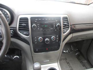 2011 Jeep Grand Cherokee Laredo Farmington, Minnesota 5