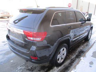 2011 Jeep Grand Cherokee Laredo Farmington, Minnesota 1