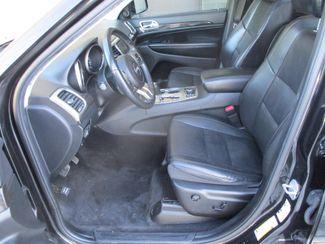 2011 Jeep Grand Cherokee Laredo Farmington, Minnesota 2