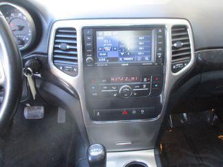 2011 Jeep Grand Cherokee Laredo Farmington, Minnesota 6