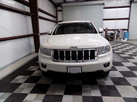 2011 Jeep Grand Cherokee Laredo - Ledet's Auto Sales Gonzales_state_zip in Gonzales, Louisiana