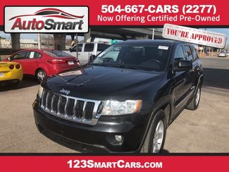 2011 Jeep Grand Cherokee in Harvey, LA