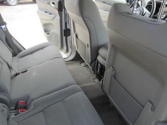 2011 Jeep Grand Cherokee Laredo 4x4 Houston, Mississippi 9