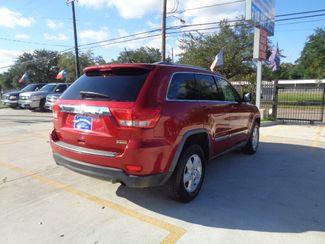 2011 Jeep Grand Cherokee Laredo  city TX  Texas Star Motors  in Houston, TX