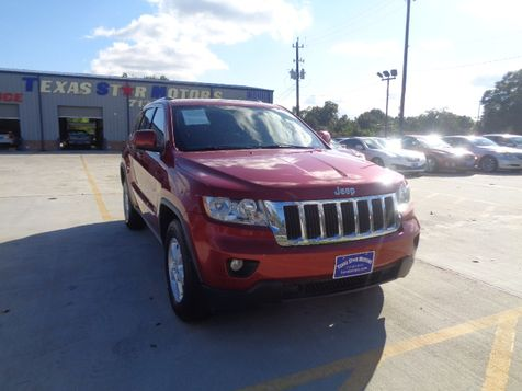 2011 Jeep Grand Cherokee Laredo in Houston